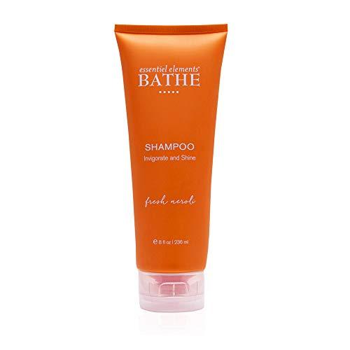 Bathe Shampoo, 8oz