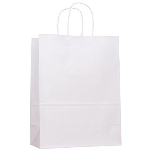 BagDream 10