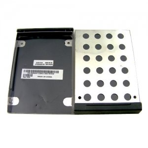 Hard Drive Cover Caddy For Dell Inspiron 6000 6000D 9200 9300 9400 E1705 G5044