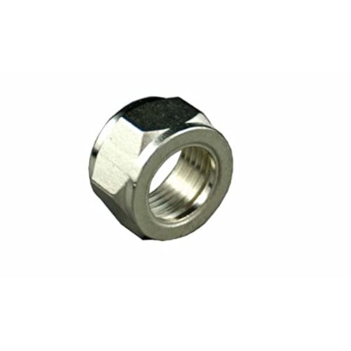 Wholesale Hex Nut free shipping