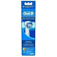Oral-B EB2+1 Precision Clean