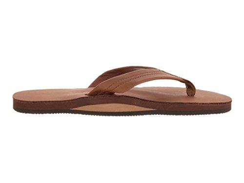 9696e4a73841 Rainbow Sandals Men s Single Layer Premier TT Tan Sandal Men s X-Large  (11-12 Men US) - Buy Online in UAE.
