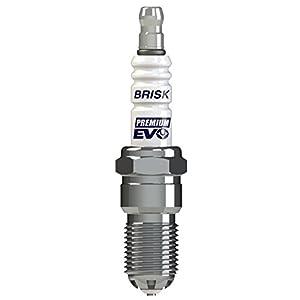 BRISK USA GR15SXC Spark Plug