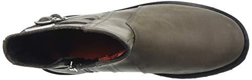 Harley-Davidson botas para de Moda para botas mujer Fillon-elegir talla Color 1893c6