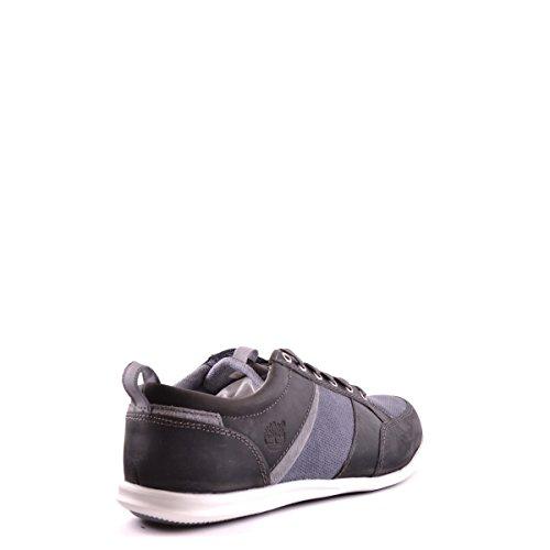 Chaussures Chaussures Timberland Chaussures Timberland Chaussures Timberland Timberland Chaussures 78twq4B