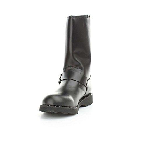 Black Cult CLE103162 CLE103162 Black Boots Boots Cult Women Women 1WngpwU