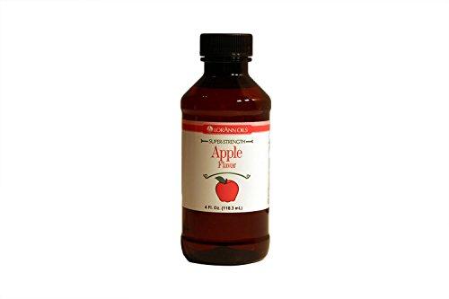 sodastream fruit juice - 5