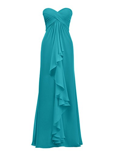 formal wear prom dresses - 4