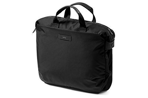 (Bellroy Duo Work Bag (15 liters expanded, 15