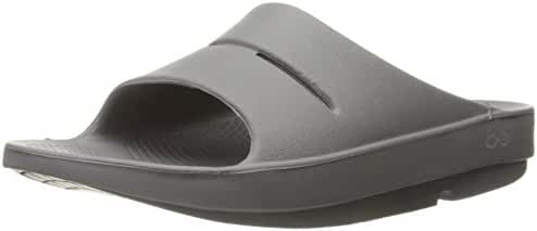 OOFOS Unisex Slide Sandal