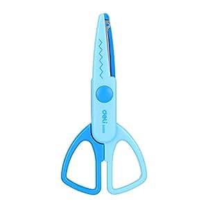 Deli Craft Scissor