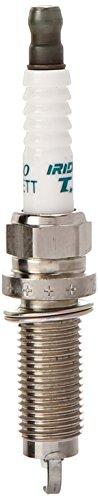 2013 altima spark plugs - 4