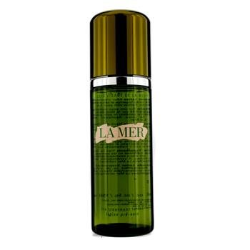 La Mer The Treatment Lotion for Unisex 5oz by La Mer