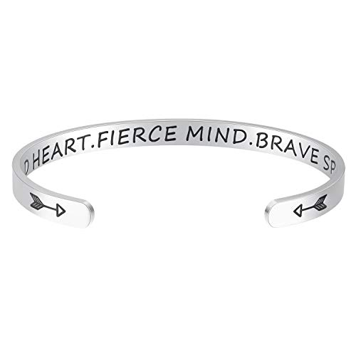 Compare price to positive quotes jewelry ...