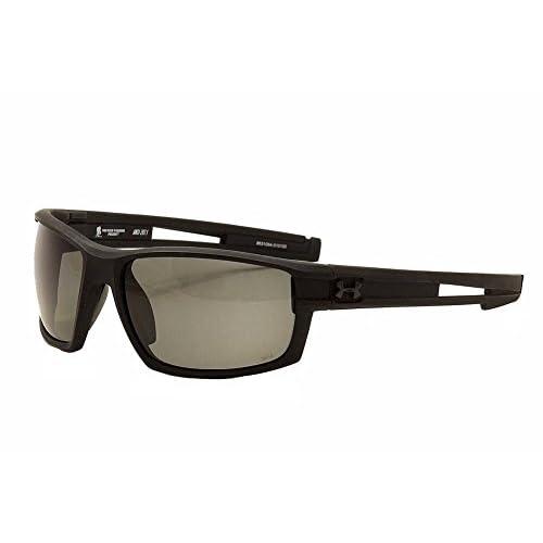 151160879a Under Armour Unisex Capitán – gafas de sol Outlet - www.cardit.es