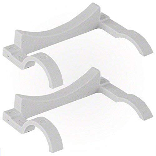 Polaris 380 360 Jet Retainer Clips for Water Management Cleaner Part 9-100-7009 ()