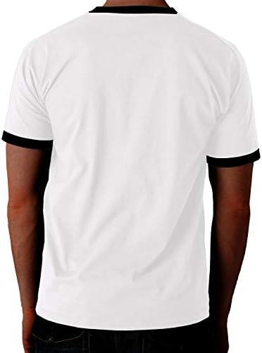Cheap swag clothing _image2