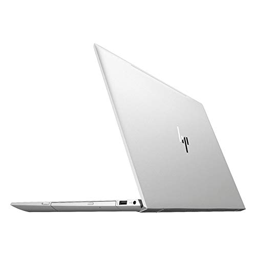 2020 Newest HP Envy 17.3 Inch FHD Touchscreen Laptop (Intel 4-Core i7-8550U up to 4GHz, 16GB RAM, 1TB SSD, NVIDIA MX150 2GB, Backlit Keyboard, DVD, WiFi, Bluetooth, HDMI, Windows 10) (Renewed)