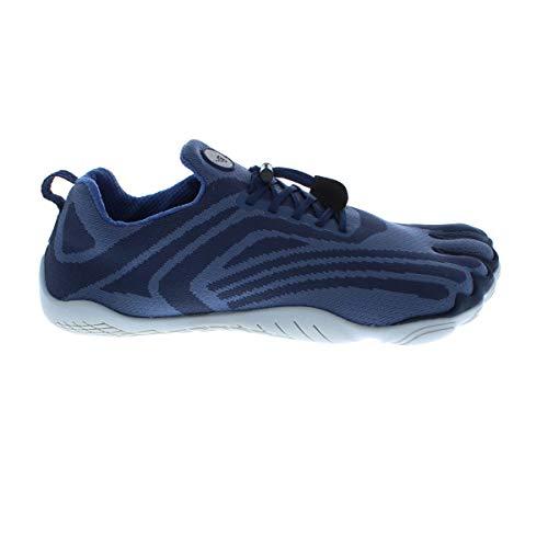 Body Glove Men's 3T Barefoot Requiem Water Shoe, Indigo/Navy, 9