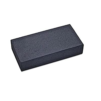 Charcoal Soldering Block 5