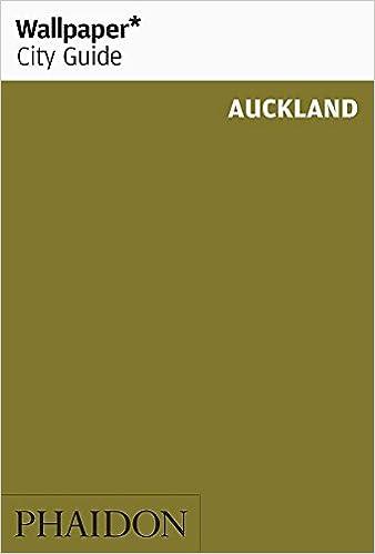 Amazon. Com: editors of wallpaper magazine new / australia.