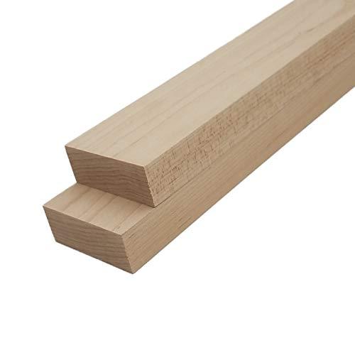Most Popular Raw Building Materials