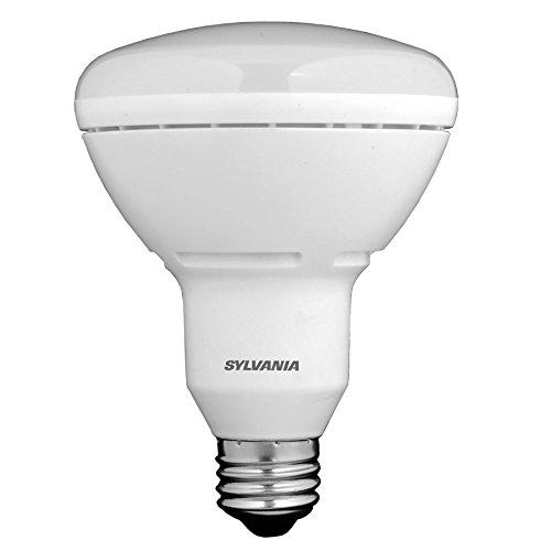 Osram Flood Light Bulb