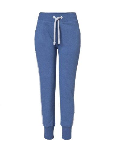 Fire Bogner Ice Pantalone Blu Yolanda 7dqOwfx