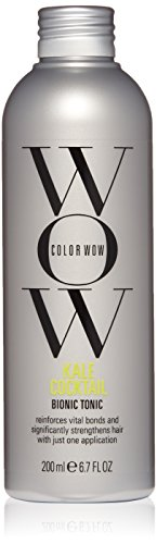 COLOR WOW Cocktail - Bionic Tonic , Kale, 6.7 fl. oz.