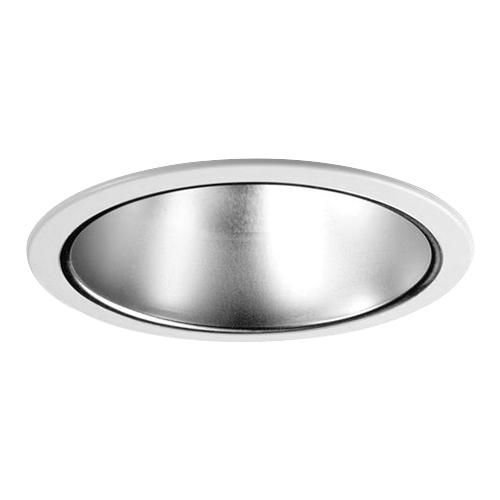 All-Pro ERT710 High Gloss Appliance Trim with Clear Specular Reflector, 6