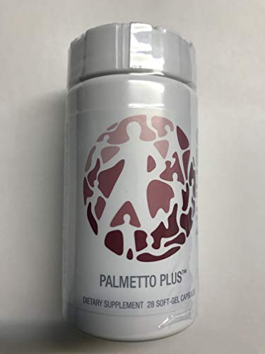 (USANA Palmetto Plus™ Prostate Supplement (30 Capsules))