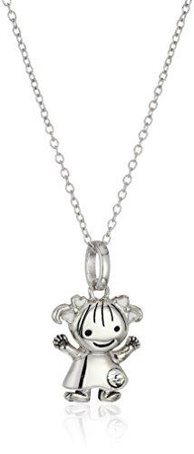 hallmark-jewelry-sterling-silver-april-birthstone-girl-pendant-necklace-18