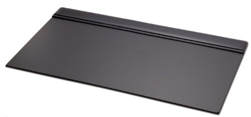 Dacasso Black Top-rail Pad, 34 by 20-Inch by Dacasso