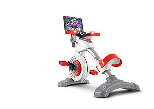 Fisher-Price Think & Learn Smart...