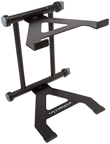 Ultimate Support Hyper DJ Gear Stand (HYP-1010)