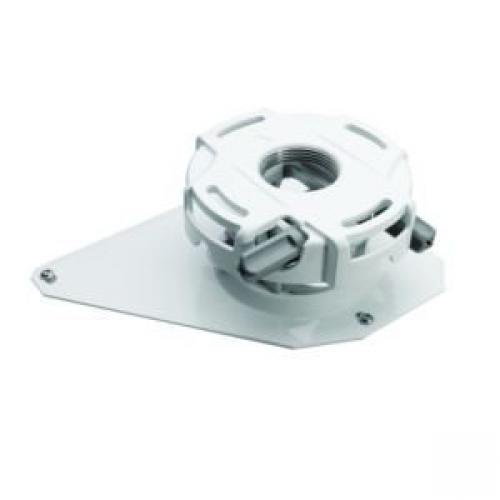 NEC Corporation PA600CM Mounting Kit Projector Accessory by NEC Corporation