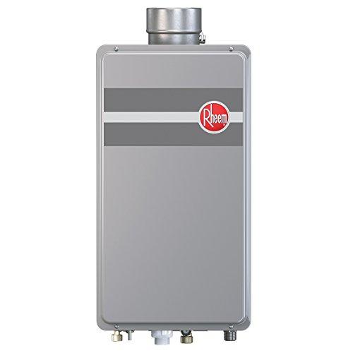 indoor propane heater with blower - 6
