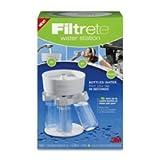 3M Filtrete Water Station Starter Kit