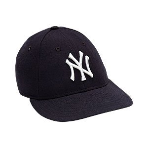 Image Unavailable. Image not available for. Color  New Era MLB Authentic  59FIFTY Low Profile ... c23e6cf8bc2