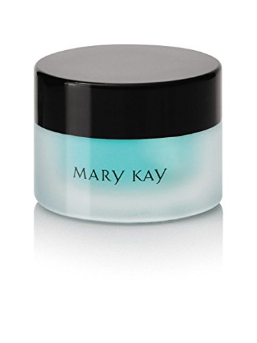 Mary Kay indulge Soothing Eye product image