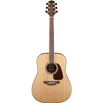 Takamine GD93-NAT Dreadnought Acoustic Guitar, Natural