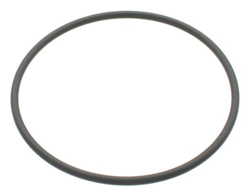 OES Genuine Axle Seal for select Land Rover Discovery models