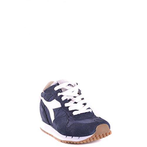 60033 160445 H 1 Nyl Women's 2017 Trident Summer Blue Spring W Shoe qxFcIwOX
