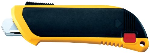 OLFA-1060595-SK-6-Safety-Knife-with-Blade-Safety-Guard