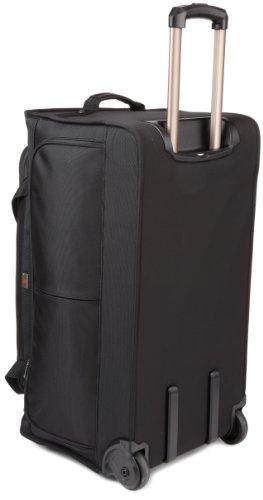 Victorinox Mobilizer NXT 5.0 Rollenreisetasche 66 cm