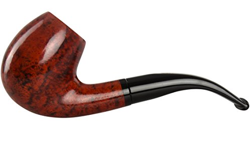 Nording Valhalla 503 Tobacco Pipe by Nording