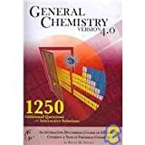 General Chemistry Dvd Pc Version, Trivedi Technology Innovations International, 0975502476