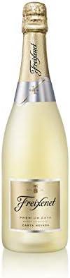 Freixenet Carta Nevada Seco - 750 ml
