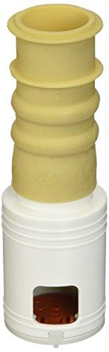 ge dishwasher check valve - 6