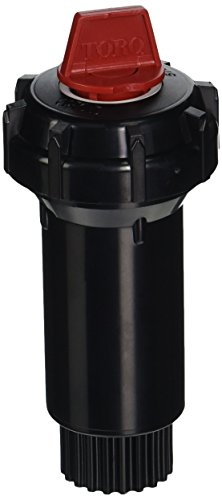 Toro 570Z Sprinkler Body, 2″ For Sale